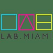 LAB_MiamiLogo-01
