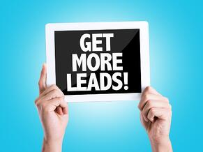 b2b-sales-leads