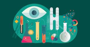 biotech-startups