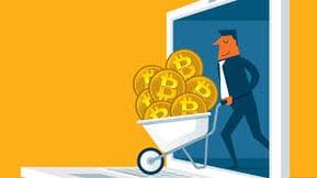 bitcoin startups-2