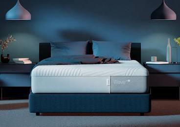 mattress startups
