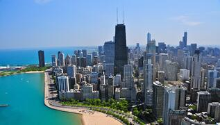 chicago-tech-startups
