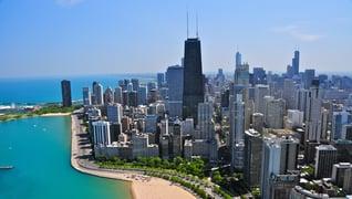 chicago-tech-startups