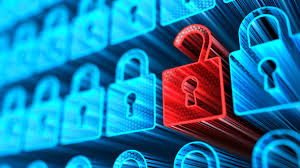 cybersecurity startups-1