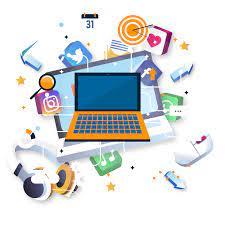 digital media startups