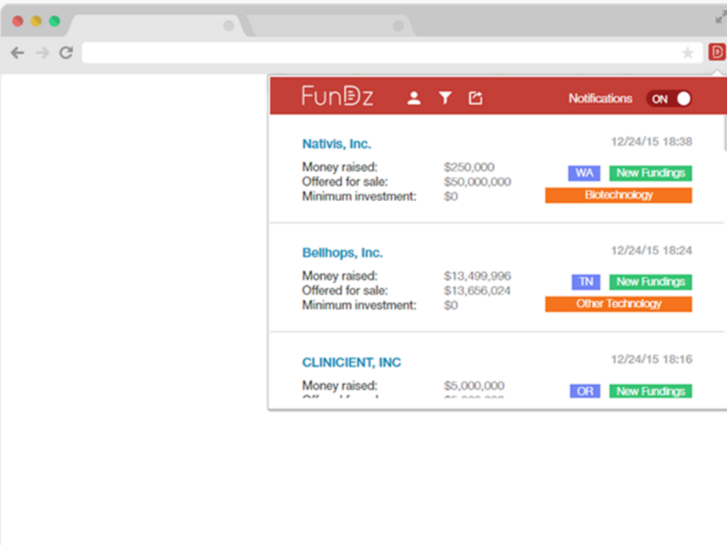 fundzpicabout.png