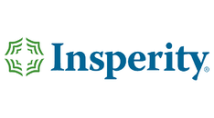 insperity-1