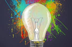invention startups