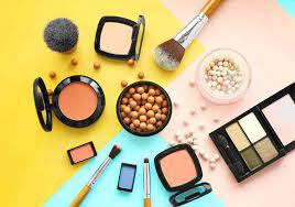makeup startups
