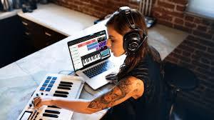 music tech startups-1