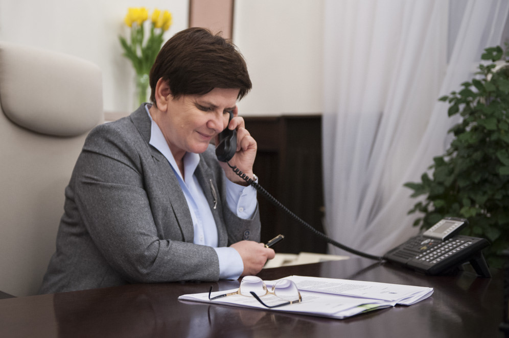 phone-call.jpg
