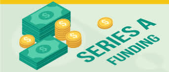 series-a-funding