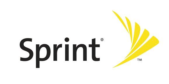 sprint-logo-100160815-large