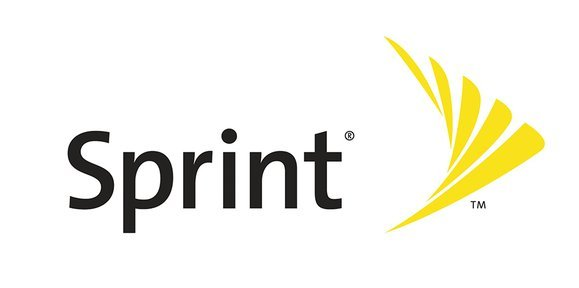 sprint-logo-100160815-large