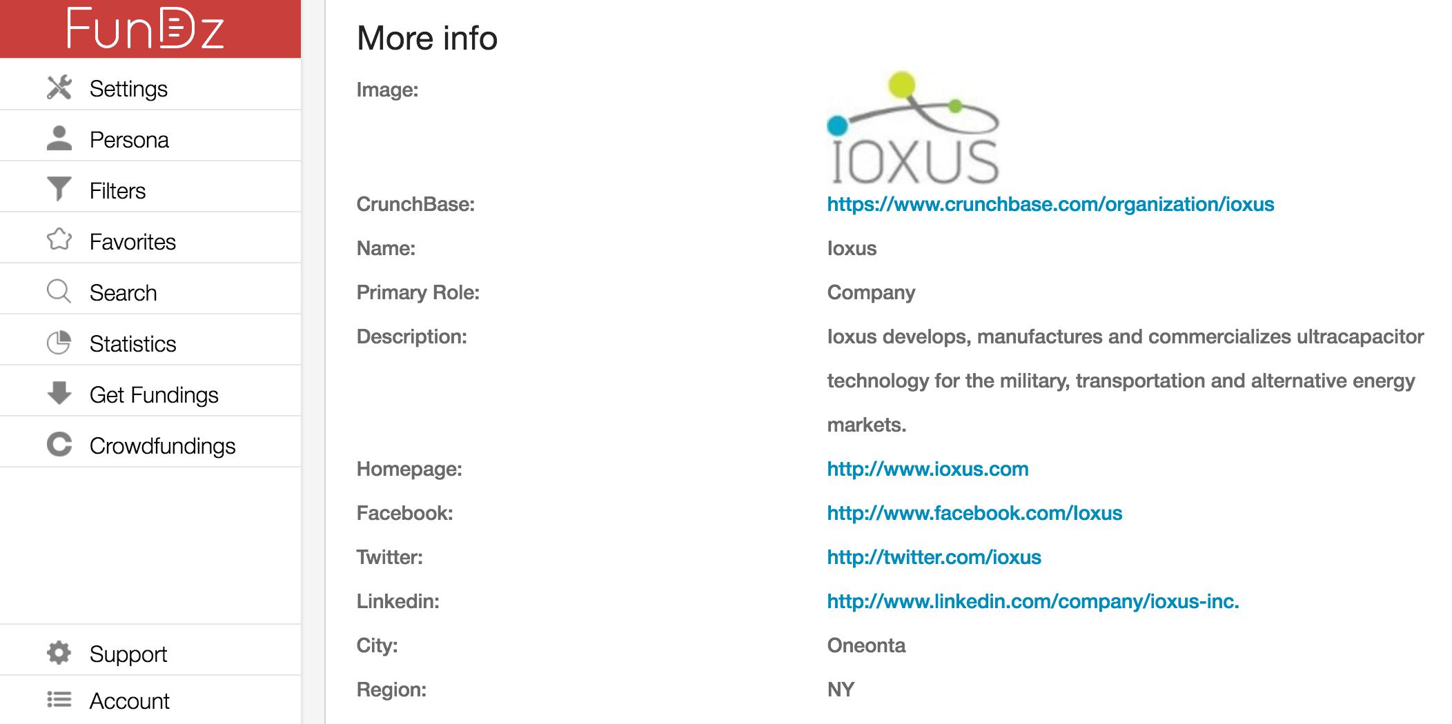startup company list (1)