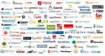 startup database example image