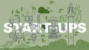 startups_guru