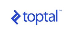 toptal-1
