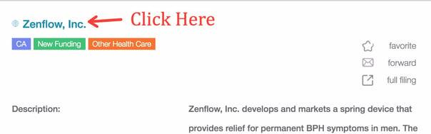 zenflow.jpeg