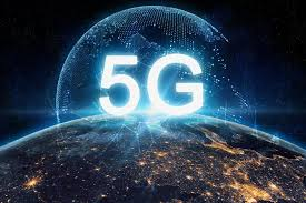 5G Tech Startup Company Verana Networks – Who and What Are They