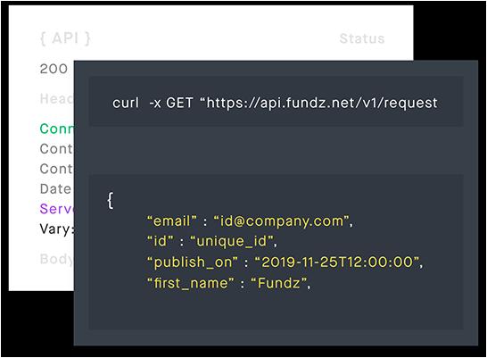 fundz-codes-resized