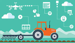 Interest in Agtech Startups Proves the Future is Blooming