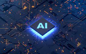 How are AI Startups Changing the World?
