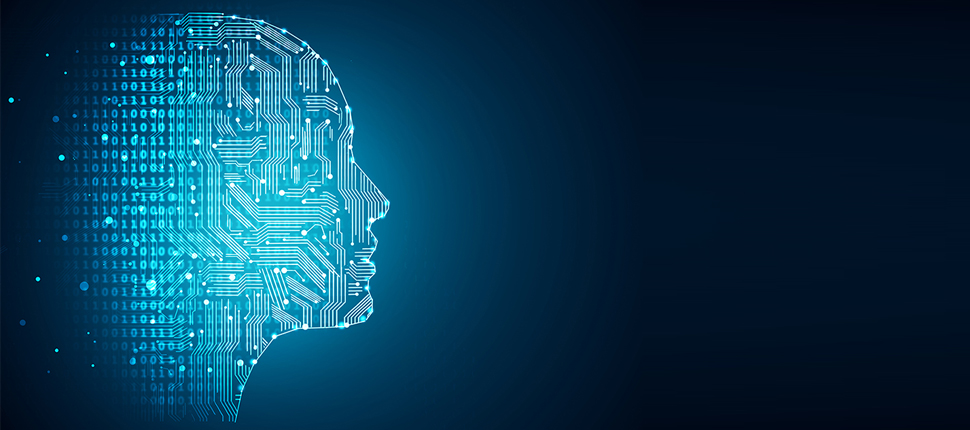5 Extraordinary yet Simple Applications of AI for Startups