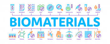The Future Belongs to Biomaterials Startups