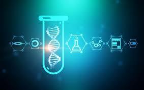 Biotechnology Startups: Jeff Bezos Backs Nautilus