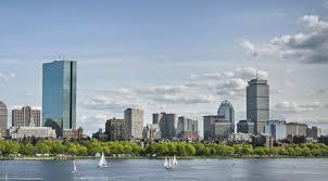 Are Boston Startups Setting the U.S. Standard?