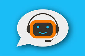 B2B Sales Leads and the Rise of AI Chat