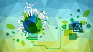 CleanTech Startups Making a Brighter Future Possible