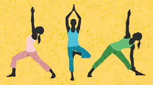 Enlightenment Startups: Companies Changing Yoga and Wellness
