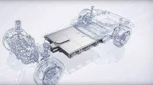 EV Automotive Startups: Tesla Alternatives to Watch