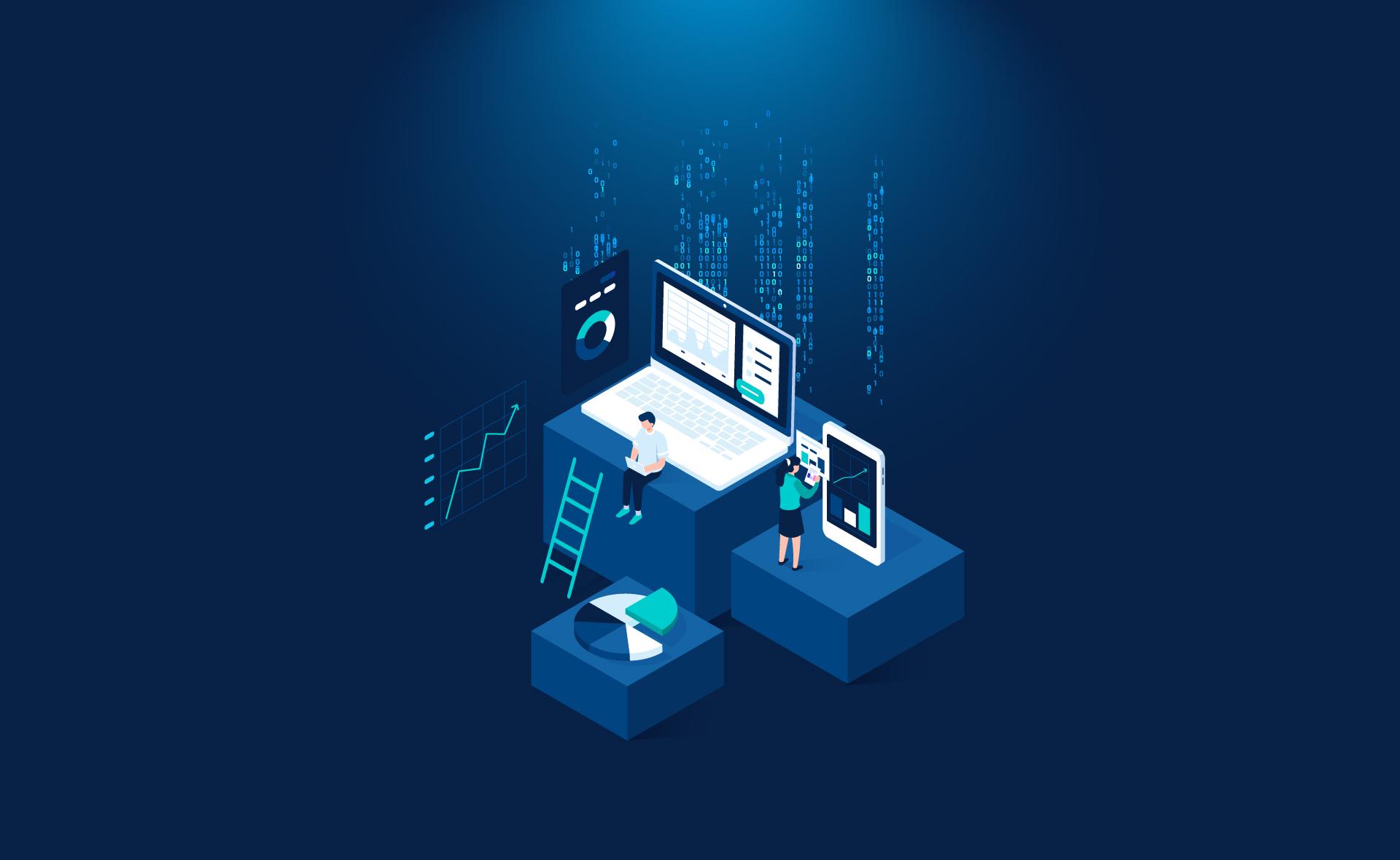 Fintech Startups in 2021: Is Pennylane Leading the Way?