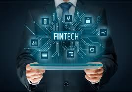 Fintech Startups: Global Hotspots, Sectors and Q2 Funding