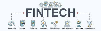 Fintech Startups: Riding Waves of Opportunity