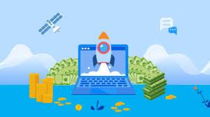 Startups & Success Stories: Three Funding Triumphs