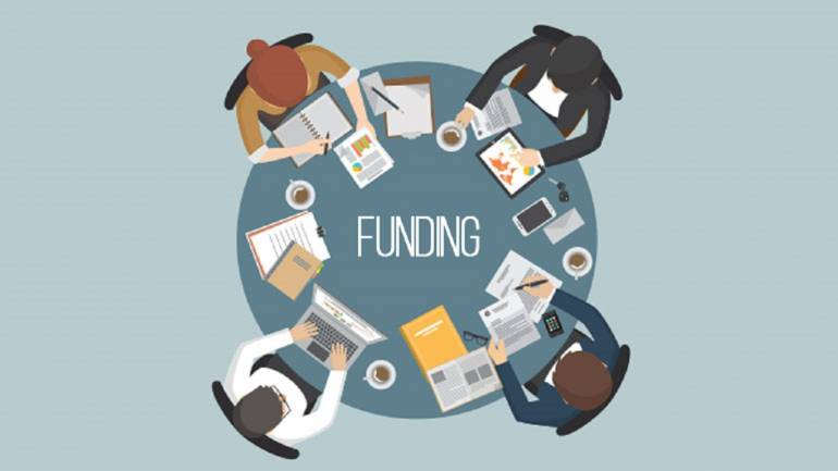 Future Fund Expansion Benefits Startups with 50% UK/US Split