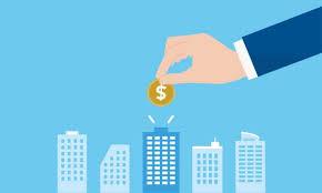 Startups in the U.S. Just Raised Record Funding Last Week