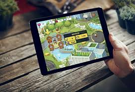 Gaming Startups You Should Know About