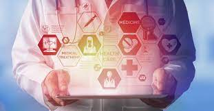 Healthcare Startups Developing Breakthroughs During the Pandemic