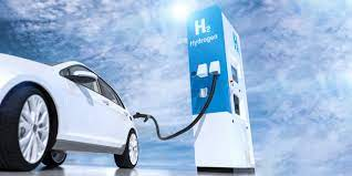 5 Key Facts About Hydrogen Cars and Startups