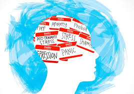 Digital Mental Health Startups Aim to Stem the Tide