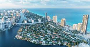 Miami Startups? What You Need To Know