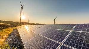 Renewable Energy Startups Turning Dreams into Reality