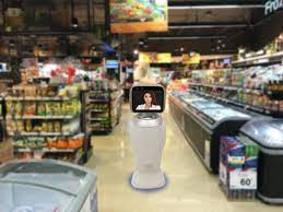 Retail Automation Startups Reshaping the Future of Shopping