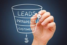 How to Generate Sales Leads During COVID-19
