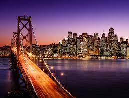 Trailblazers: San Francisco Startups of 2021